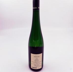 Wein-01-scaled-1.jpg