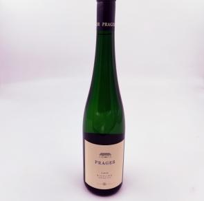 Wein-02-1-scaled-1.jpg