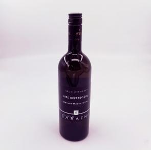 Wein-03-scaled-1.jpg