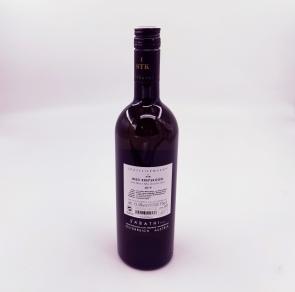 Wein-04-scaled-1.jpg
