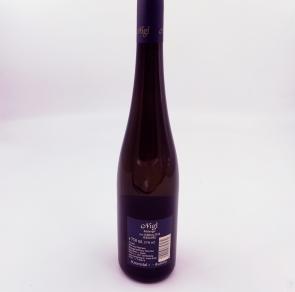 Wein-06-scaled-1.jpg