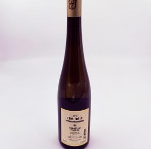 Wein-08-scaled-1.jpg