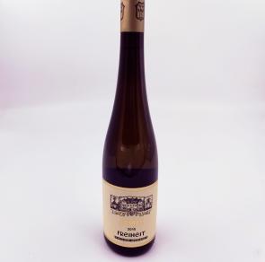 Wein-09-scaled-1.jpg