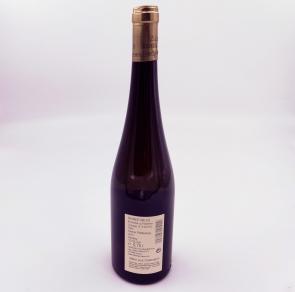 Wein-10-scaled-1.jpg