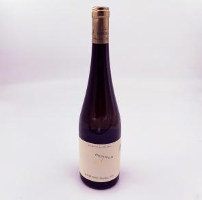 Wein-13-scaled-1.jpg