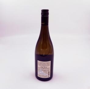 Wein-14-scaled-1.jpg