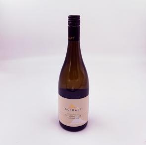 Wein-15-scaled-1.jpg