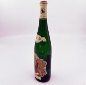 Wein-18-scaled-1.jpg