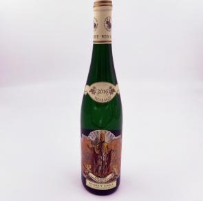 Wein-19-scaled-1.jpg