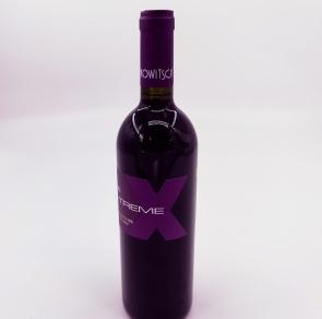 Wein-21-scaled-1.jpg