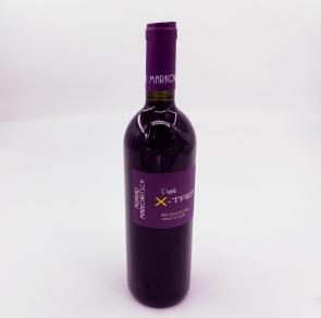 Wein-22-scaled-1.jpg