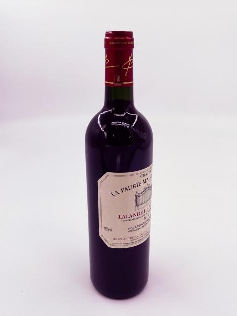 Wein-23-scaled-1.jpg