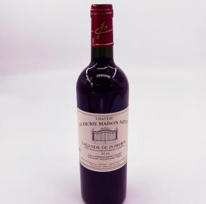 Wein-24-scaled-1.jpg