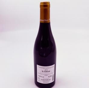 Wein-28-scaled-1.jpg