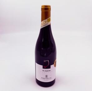 Wein-29-scaled-1.jpg