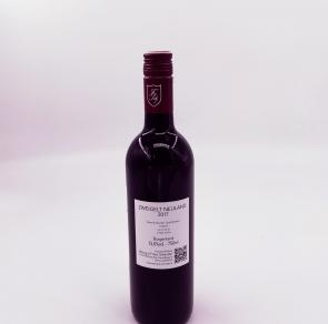 Wein-30-scaled-1.jpg