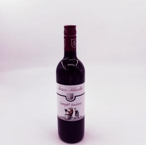 Wein-31-scaled-1.jpg