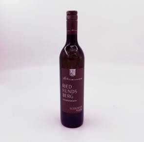 Wein-32-scaled-1.jpg