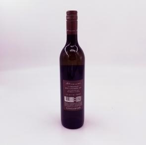 Wein-33-scaled-1.jpg